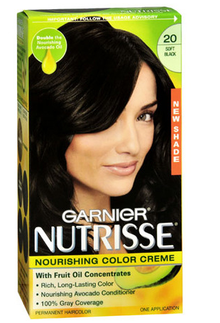 Nutrisse Coupon 200 Off Nutrisse Hair Color Coupon