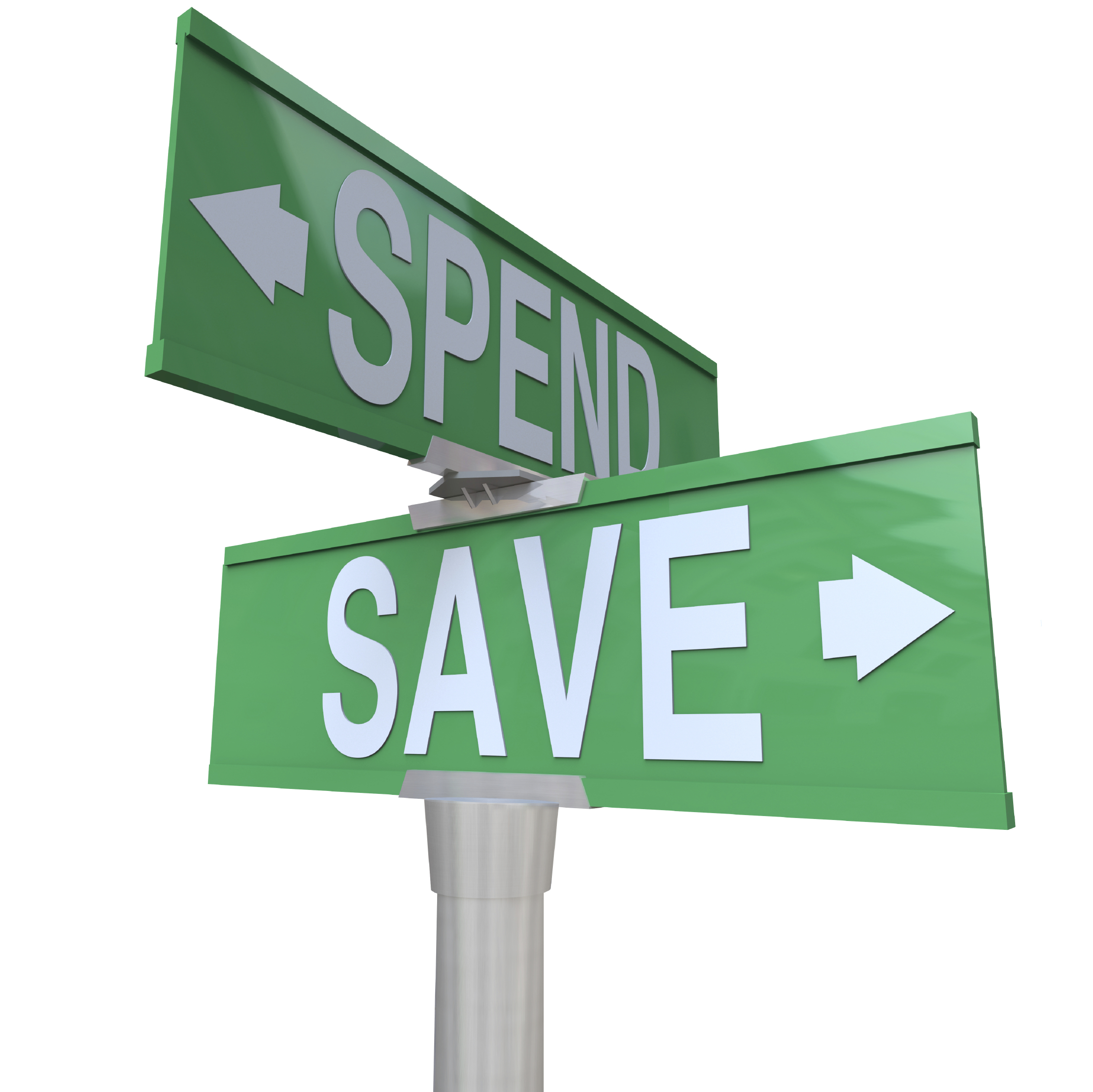 Image result for SPEND