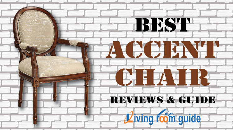 Best Accent Chair in 2017 | Reviews & Guide