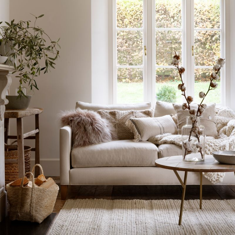 2020 Interior Design Trends: The Key Looks For Your Living ...