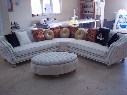 Cheap And Best Sofa Sets