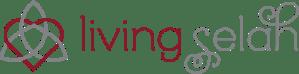 living selah logo