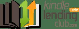 kindle lending ebooks the easy way