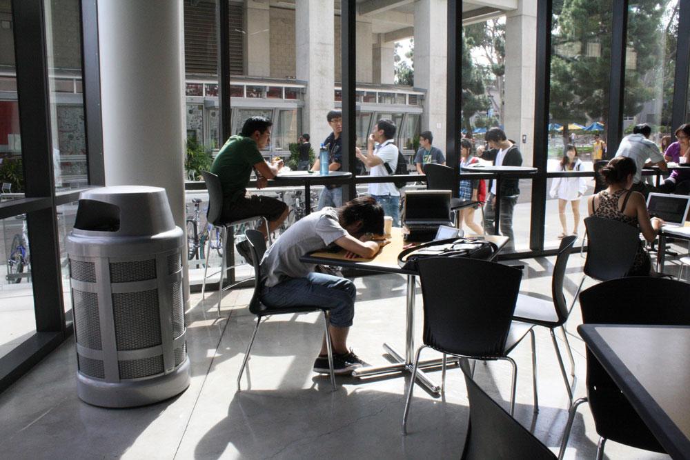College Bound Freshmen Moving Tips