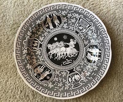 spode-china-plate-zeus