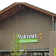 Fact or Fiction, Walmart Coming to Snoqualmie?