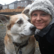 Popular Snoqualmie Pet Sitter Loses Thousands in Car Break-in, Client Steps in to Help