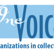 One VOICE: One BIG Holiday Giving Effort; How You Can Help