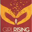 Special Screening of 'Girl Rising' at North Bend Theatre, Spotlights the Importance of Educating Girls World-wide
