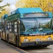 King County Metro Cuts Two Valley Bus Routes as of September 27th
