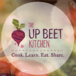 Learn to Cook for Better Health with Chef Nic in 'The Up Beet Kitchen'