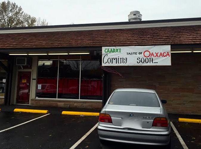 Good Restaurants In Snoqualmie