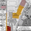 District gets permit to begin Mount Si High School rebuild; time to excavate, grade, drill