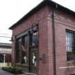 City sells historic downtown building: Snoqualmie Valley Chamber relocates, hires familiar face