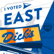 Want to see a Dick's Drive In on the Eastside? Then Vote by March 24th