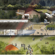 Letter | Define progress, say no to an Amphitheater in Snoqualmie