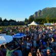 Fun for All: Festival at Mt. Si happens all weekend