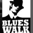 Streets alive with Music: North Bend Blues Walk takes over downtown this weekend