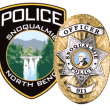 Police Blotter | Unlawful poop tossing; stranded at the Falls; bonfire approach; sneaker thief