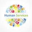 City Allocates $169,000 in Human Services fundingto local Nonprofits