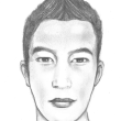 Police release sketch of groping suspect reported near Mount Si High School last week