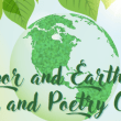 Calling all young artists, writers: Arbor & Earth Day Poster & Poetry Contest offers chance to let talent shine