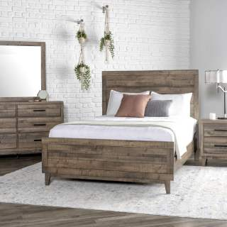 bedroom furniture for 2020 living spaces