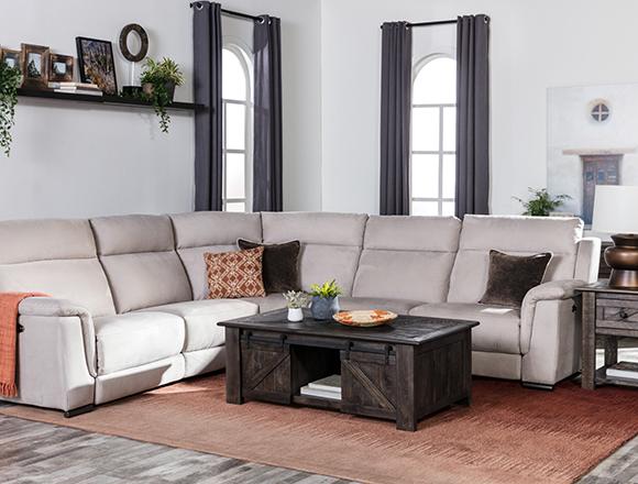 Westside Furniture Online Shopping
