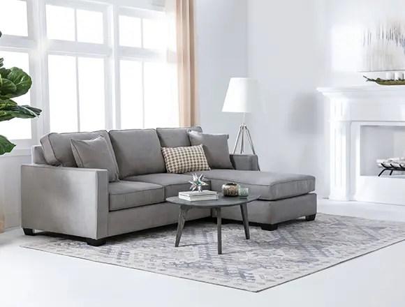 Living Room Ideas Amp Decor Living Spaces