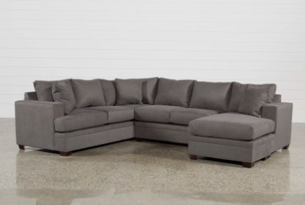 grey sectionals sectional sofas
