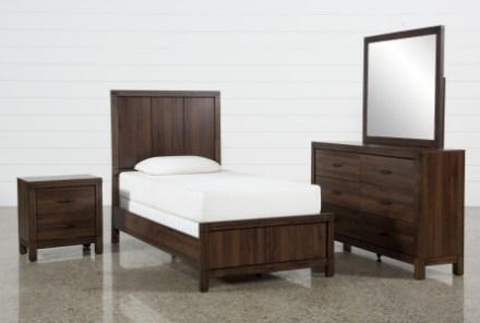 outlet bedroom sets complete bedroom