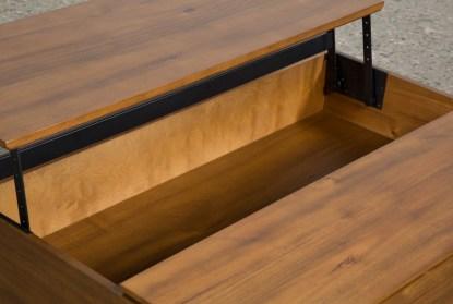 hollis lift top coffee table
