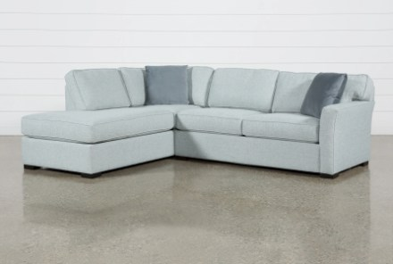 small sectionals living spaces