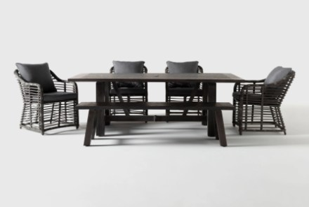 dining set outdoor dining sets for your