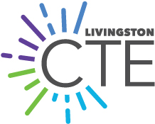 Livingston CTE