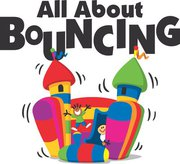 Sponsored in part by: All About Bouncing