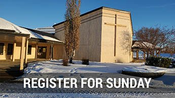Register for Sunday