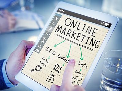 online_marketing_loja