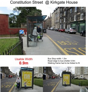 Constitution-Street-Kirkgate-House-Measured