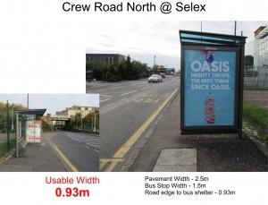 Crewe-Road-North-at-Selex