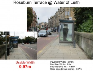 Reoseburn-Terrace-Water-Of-Leith