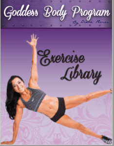 goddess-body-at-home-exercise-library-image