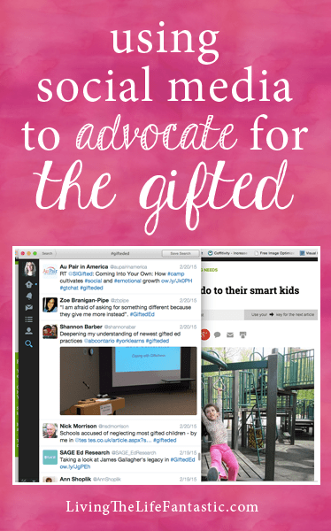 social-media-advocate-gifted