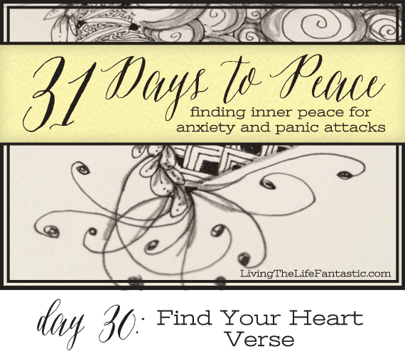day-30---find-your-heart-verse