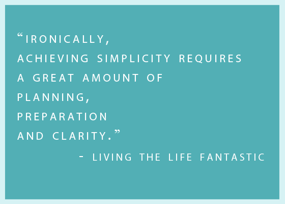 decluttering-frees-us-to-live-purposefully