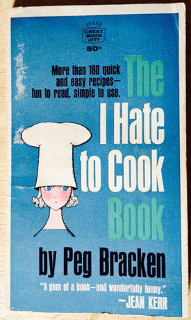 the_i_hate_to_cook_book
