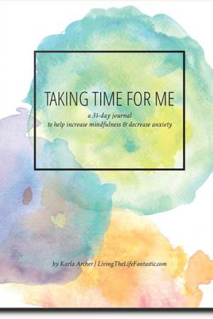 taking_time_for_me_mindfulness_journal