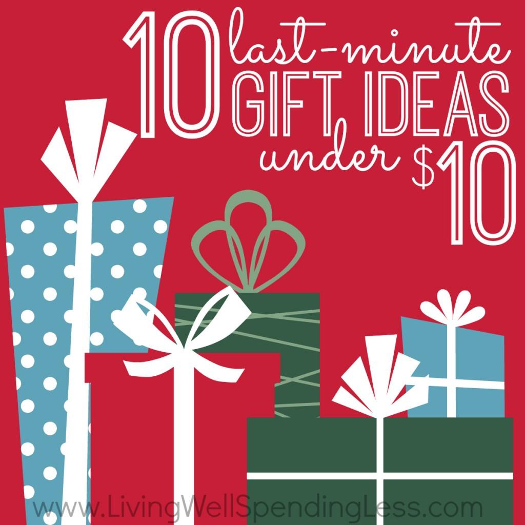 10 Frugal Money Saving Ideas