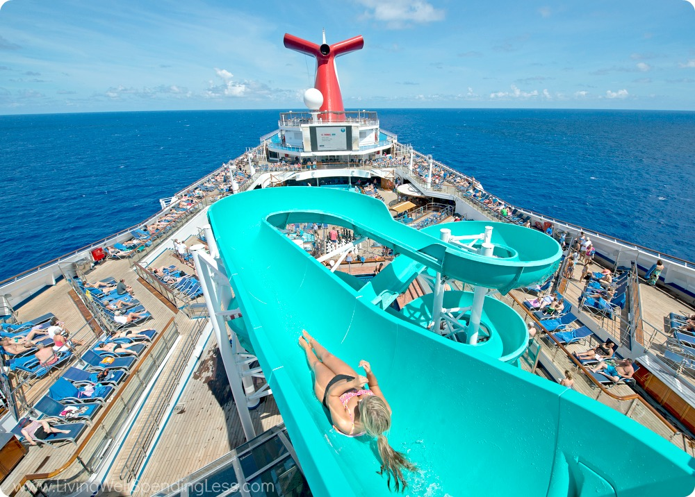25 Cruise Secrets Everyone Should Know Living Well