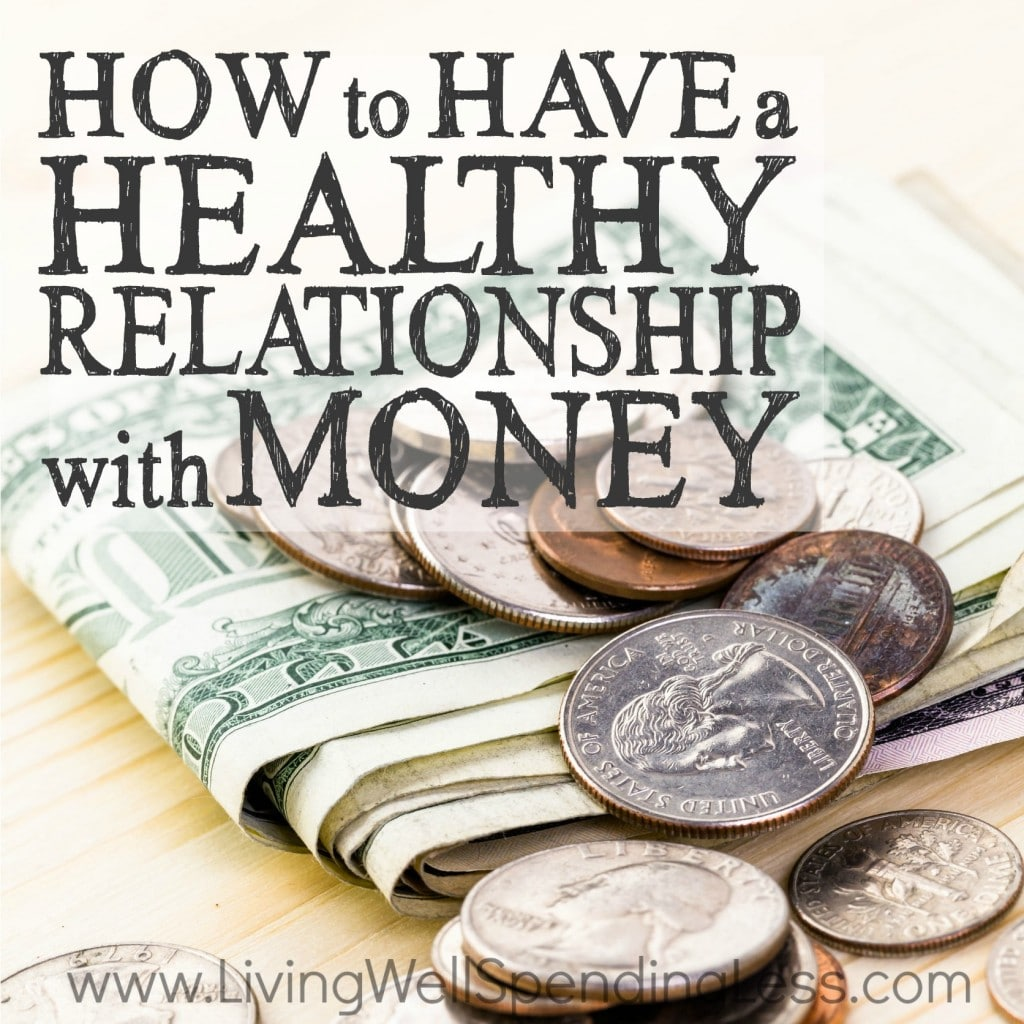 how to have a rich relationship with god